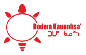 logo_about